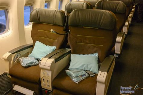 thy comfort class turkish airlines lax to ist comfort and economy class insideflyer