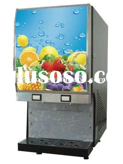 Juice Dispenser Di Malaysia Crathco Juice Dispenser Malaysia Crathco Juice Dispenser Malaysia Manufacturers In Lulusoso