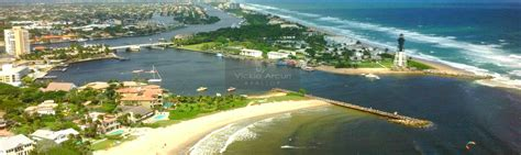 ft lauderdale luxury homes south florida luxury waterfront homes for sale palm