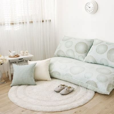 in floor couch 17 best ideas about floor couch on pinterest floor couch