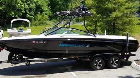 mastercraft boat key fob mastercraft x30 teamtalk