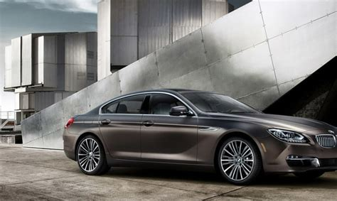 2017 bmw 6 series gran coupe for lease autolux sales and