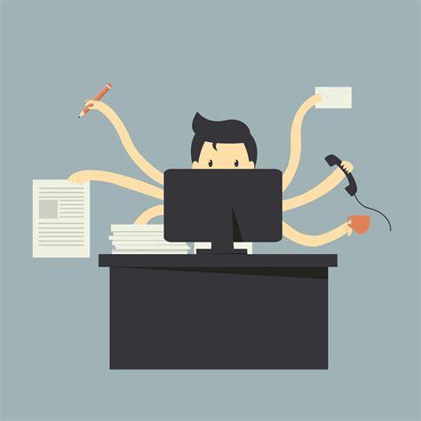 work pictures working eventnext