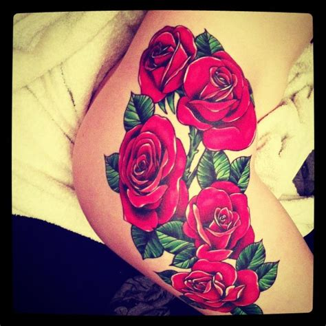 tattoo placement planner 25 best ideas about thigh tattoo placements on pinterest
