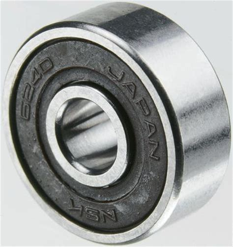 Bearing 6214 2rs1 Skf 6214 2rs1 roulement 224 billes skf 6214 2rs1 rainure