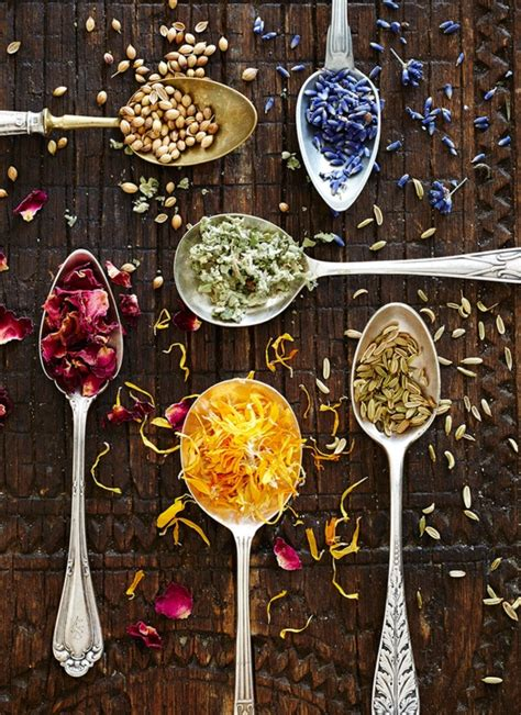best food photographers food photographers from around the world