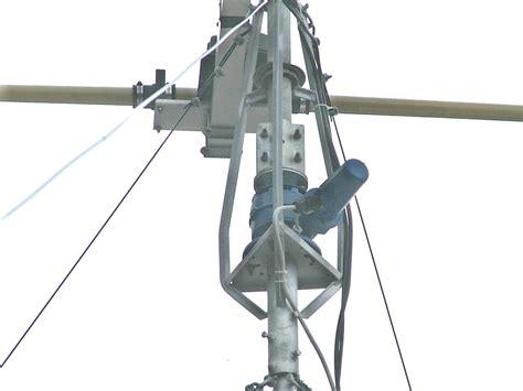 gabbia rotore iz8lma callsign lookup by qrz ham radio
