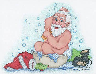 ho ho ho merry bathtub 301 moved permanently