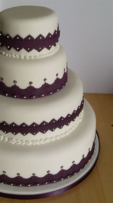 Wedding Cakes Bakery by Pin Bakery Wedding Cakes On