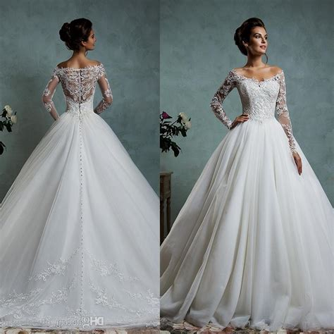Wedding Style Dress by 2016 Mermaid Wedding Dresses Naf Dresses