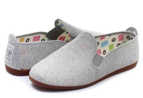 flossy shoes arnedo arn jer shop for