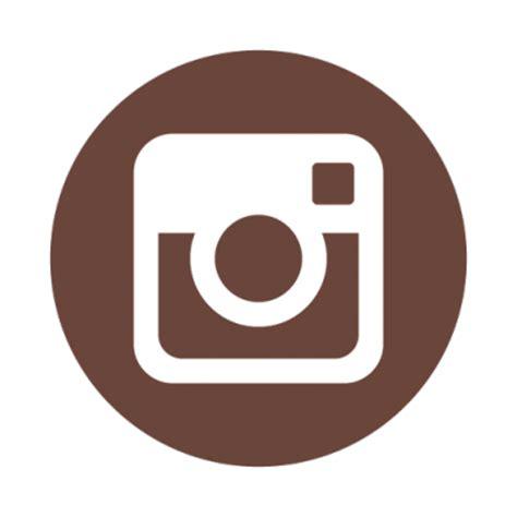 instagram logos vector eps ai cdr svg