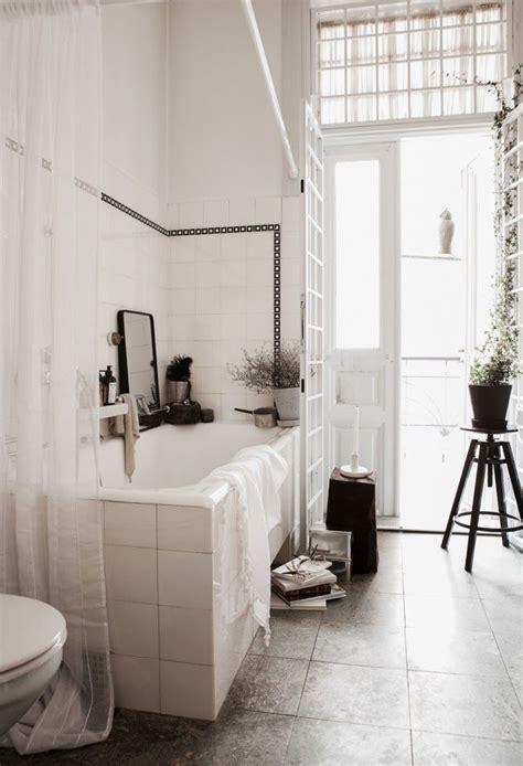 bathroom showrooms hillington industrial estate best industrial bathroom design ideas best of steunk