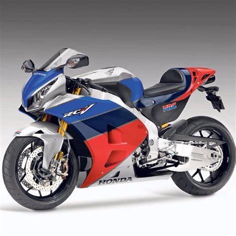 Suzuki Dealers Scotland Ecosse Motorcycles Ecossemcycles