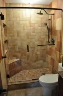28 bathroom 1000 ideas about small 28 1000 ideas