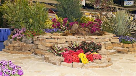 home design garden show orange county home and garden show 2017 orange county
