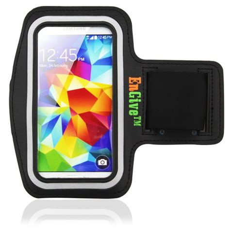 17 best images about samsung galaxy s5 armband on samsung galaxy s5 black samsung