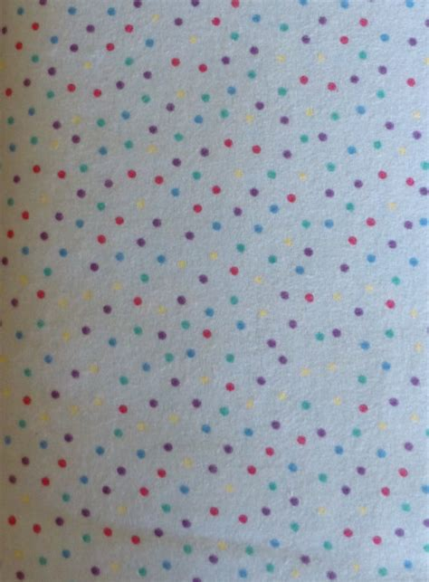 Flannel Quilting Fabric by Flannel Cotton Flannel Fabric Quilt Flannel By Suesfabricnsupplies