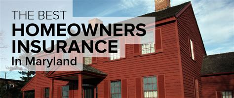 homeowners insurance in montana freshome 28 images