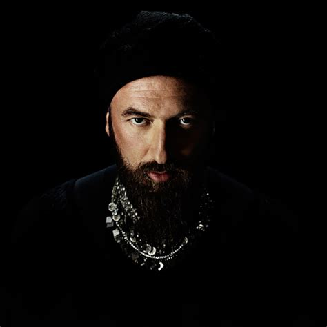 house music 2005 damian lazarus collection 13 releases 2005 2010 mp3 128 320kbps vbr download
