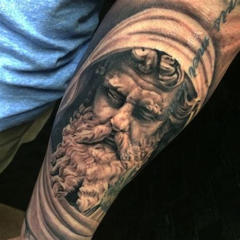 christian tattoo artists minneapolis 10 best 10 top tattoo artists in abq images on pinterest