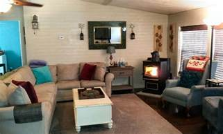 mobile home living mobile home living room remodel the finale my mobile