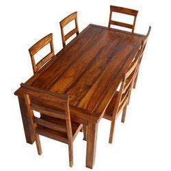 Handmade Dining Furniture - dining room furniture products directory dining room