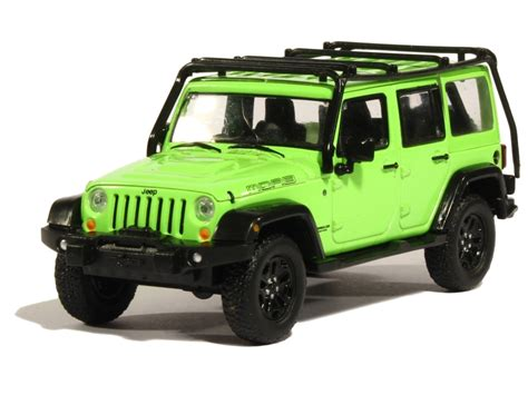 jeep moab edition jeep wrangler unlimited moab edition 2013 greenlight