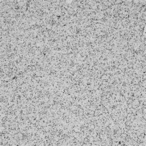 Silver Granite   Per m2   McCarthys Fuels & Builders