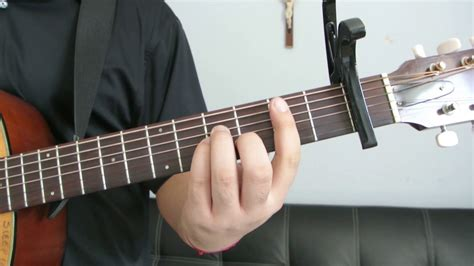 she will be loved guitar tutorial maroon 5 quot she will be loved quot how to play guitar easy