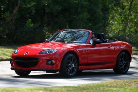 cheap convertible cars cheap thrills most affordable convertibles available