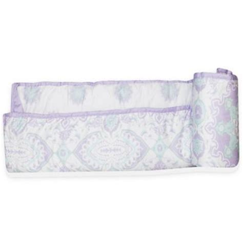 wendy bellissimo bedding wendy bellissimo baby bedding accessories from buy buy baby