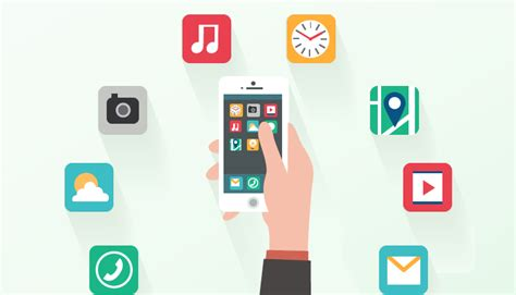 Smart Phone Detox by Image Gallery Smartphone Addiction