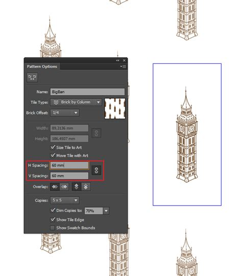 adobe illustrator cs6 jpg to vector quick tip how to create a seamless pattern in adobe