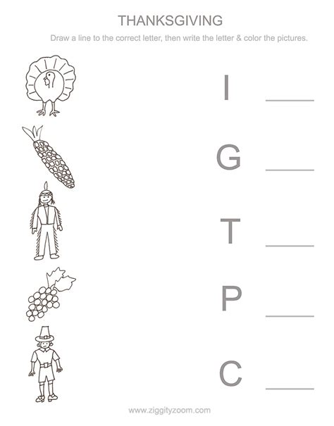 printable worksheets about thanksgiving thanksgiving coloring pages thanksgiving worksheets