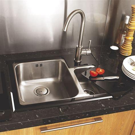 wickes kitchen sinks sale best kitchen sinks great best kitchen sink faucets best