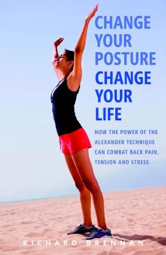 change your posture change your life repost avaxhome