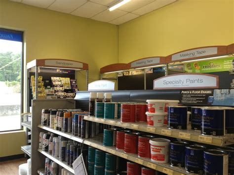sherwin williams paint store near me sherwin williams paint store paint stores 3148