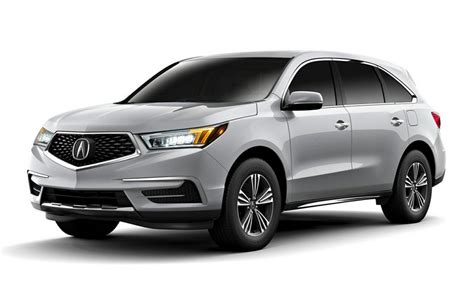 2020 Acura Mdx Release Date by Acura Mdx 2020 News Release Date Engine Price Review