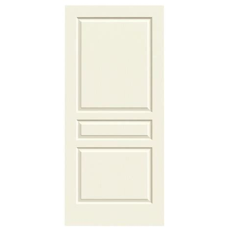 home depot hollow interior doors 100 images masonite