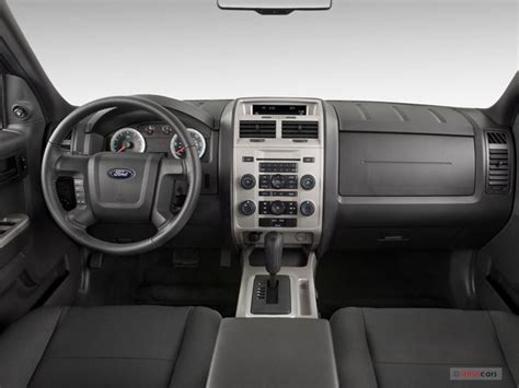 2012 ford escape prices reviews and pictures u s news world report