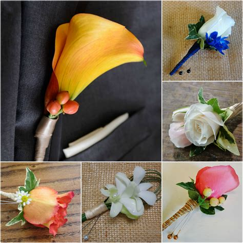 Boutonniere For Prom by Prom Corsages Nosegays Boutonnieres Robertson S Flowers
