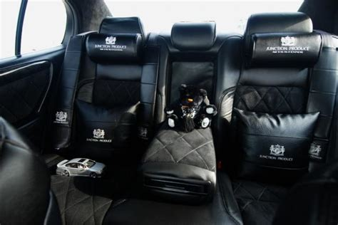vip lexus curtains vip rice lifewithjson
