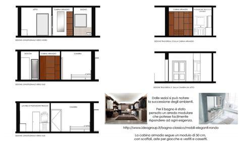 camere da letto con bagno e cabina armadio da letto con bagno e cabina armadio armadio u eureka