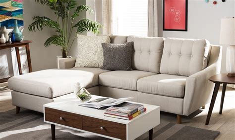 How To Measure Sofa For Slipcover How To Measure Sofa For How To Measure A Sectional Sofa