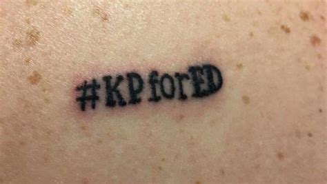 tattoo prices dunedin kylie price s caign to play for ed sheeran gets set in