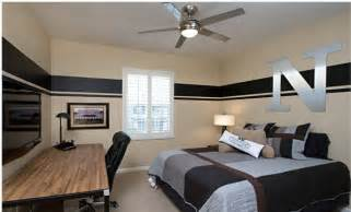 Boys Bedroom Decorating Ideas Pictures Modern Bedroom Design Ideas For Teenage Boys