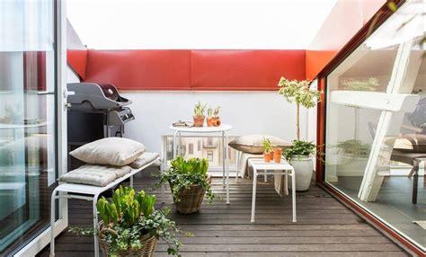 arredo balconi e terrazze arredo terrazzi e balconi mansarda it