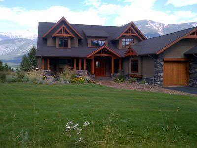 paradise cabins invermere bc canada renovations