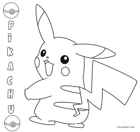 printable pocoyo coloring pages for kids cool2bkids printable pikachu coloring pages for kids cool2bkids